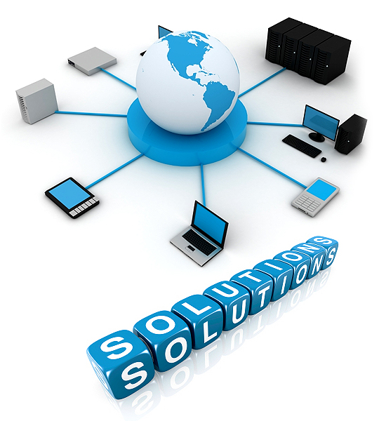 networksolutions pic